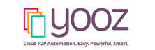 Yooz: Reinventing Cloud-based AP Automation