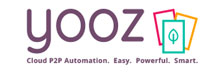 Yooz: Financial Management Solutions for Dedicated Accounting