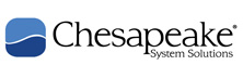 Chesapeake System Solutions: All-in-One Cross-Platform Enterprise Reconciliation Software
