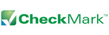 CheckMark Inc.: Enterprise Accounting Solutions for SMBs