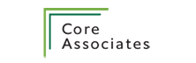 Core Associates: Streamlining Operations with Core Cloud Systems and TimberScan