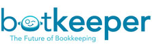 Botkeeper: A Scalable, Automated Bookkeeping Solution