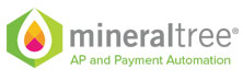 MineralTree: Delivering Secure AP and Payment Automation Software