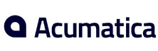 Acumatica: Fueling Success through Adaptable Cloud-based Services