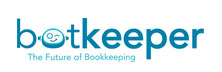 botkeeper: Ushering in an Era of Robotic Accounting